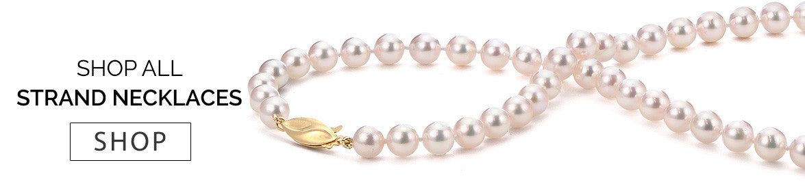 Pearl Jewelry: Galatea Pearls, Hand Carved Pearl Jewelry