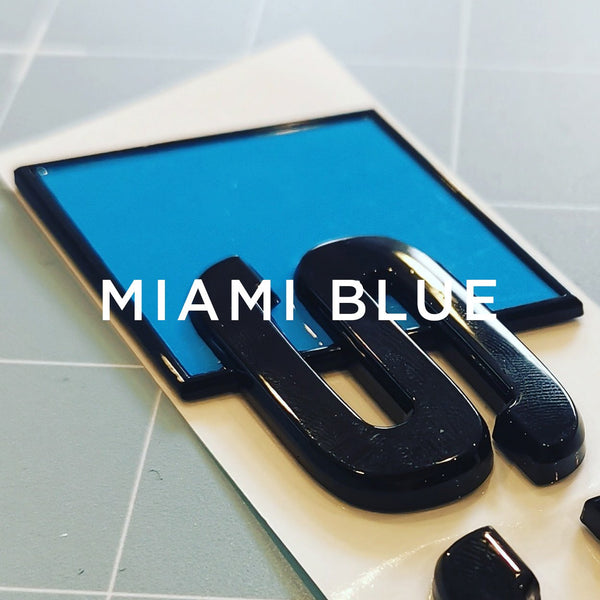 Custom Audi S Boot Badge-stealthbadges-S1-Miami Blue-stealthbadges