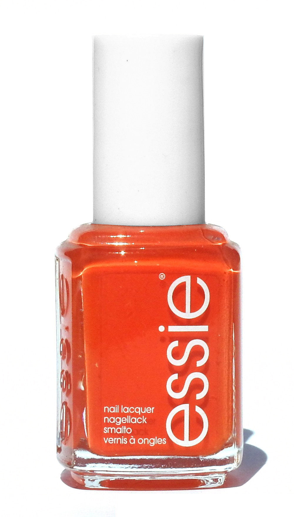 Essie Nail Polish 13.5ml - 398 Sunshine State Of Mind