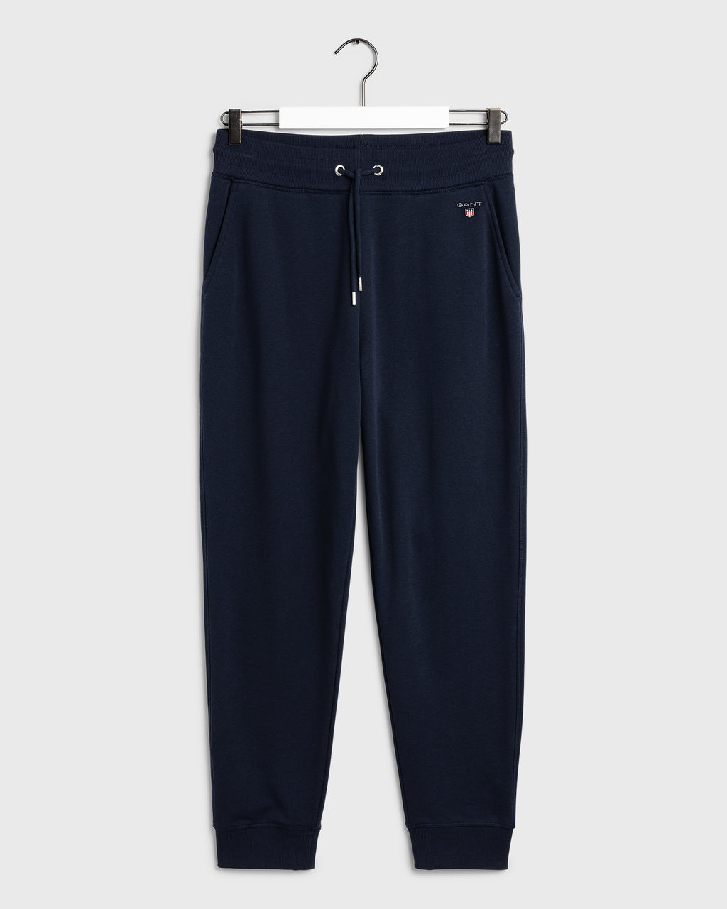 GANT HERR Original Sweatpants