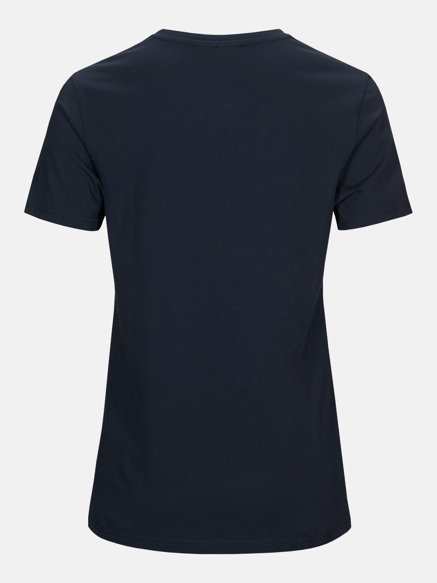 PEAK PERFORMANCE HERR Orginal T-shirt Shadow Blue