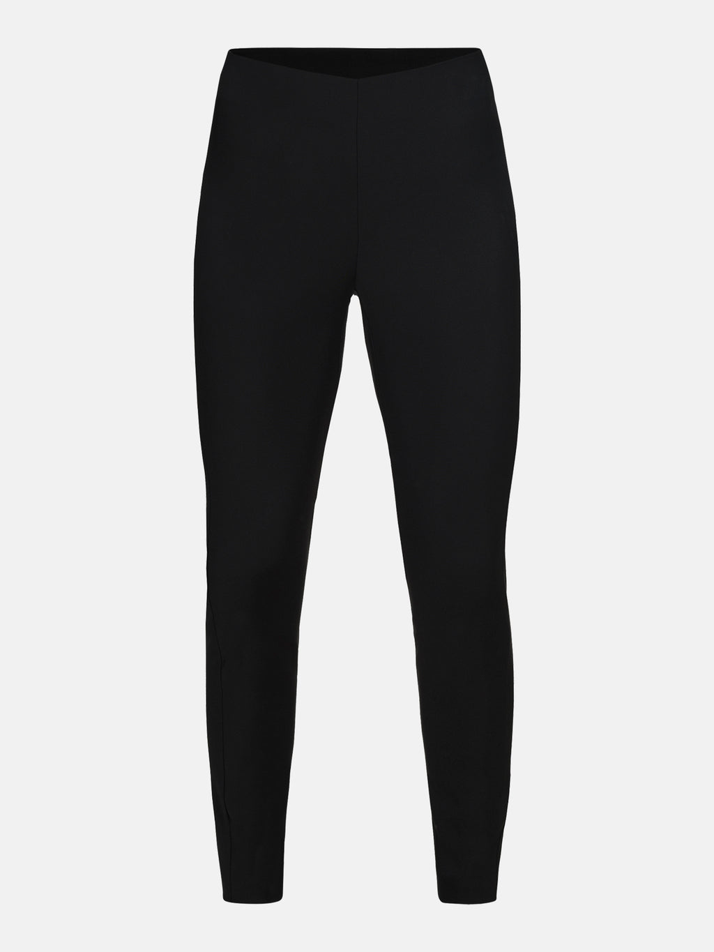 PEAK PERFORMANCE Dam Hilltop Black