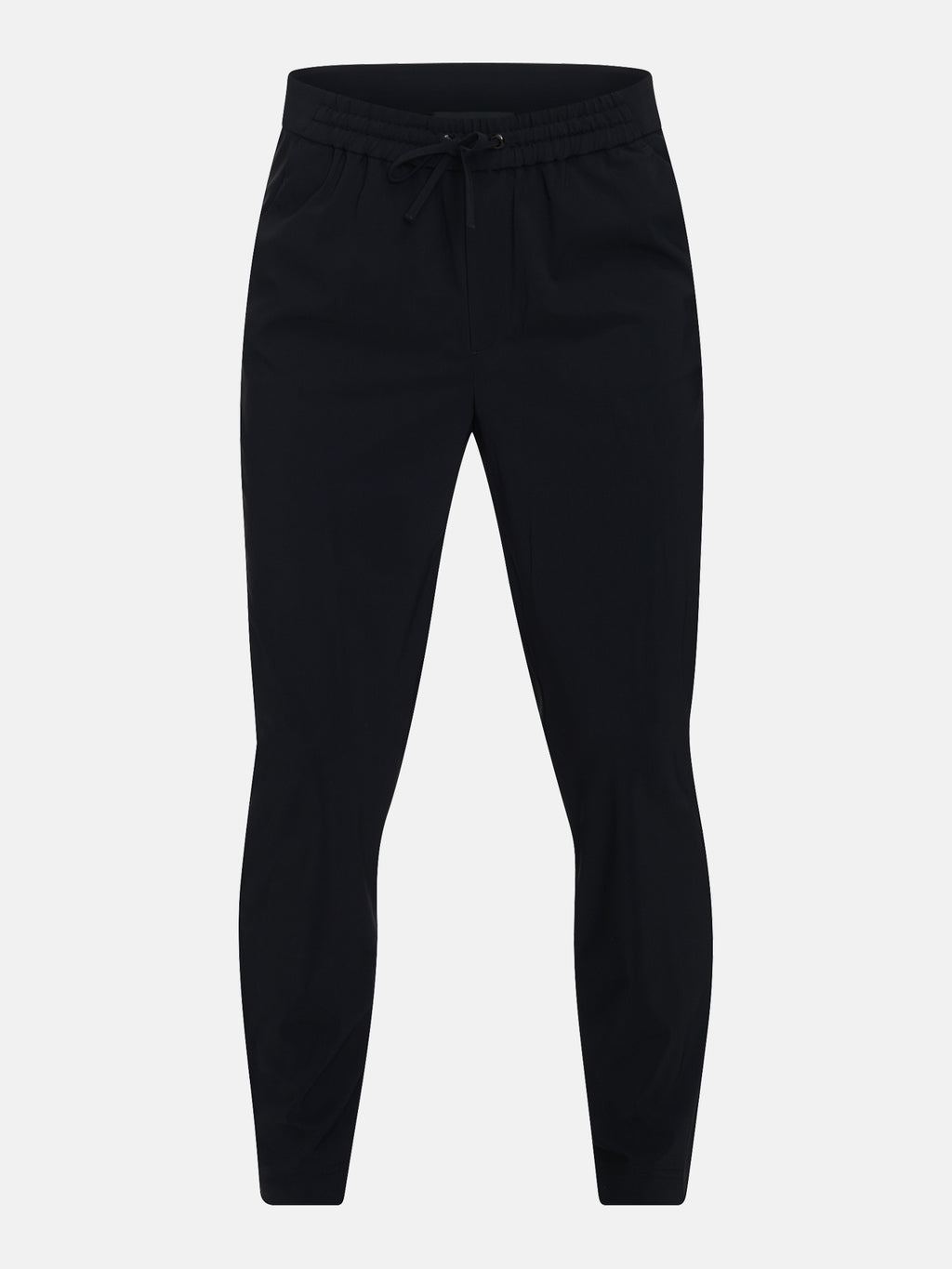 PEAK PERFORMANCE Dam Any Pant Black