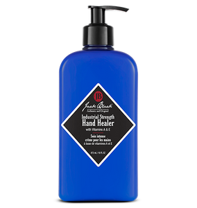 Jack Black Industrial Strength Hand Healer 16FL OZ
