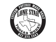 Lone Star Thread Works