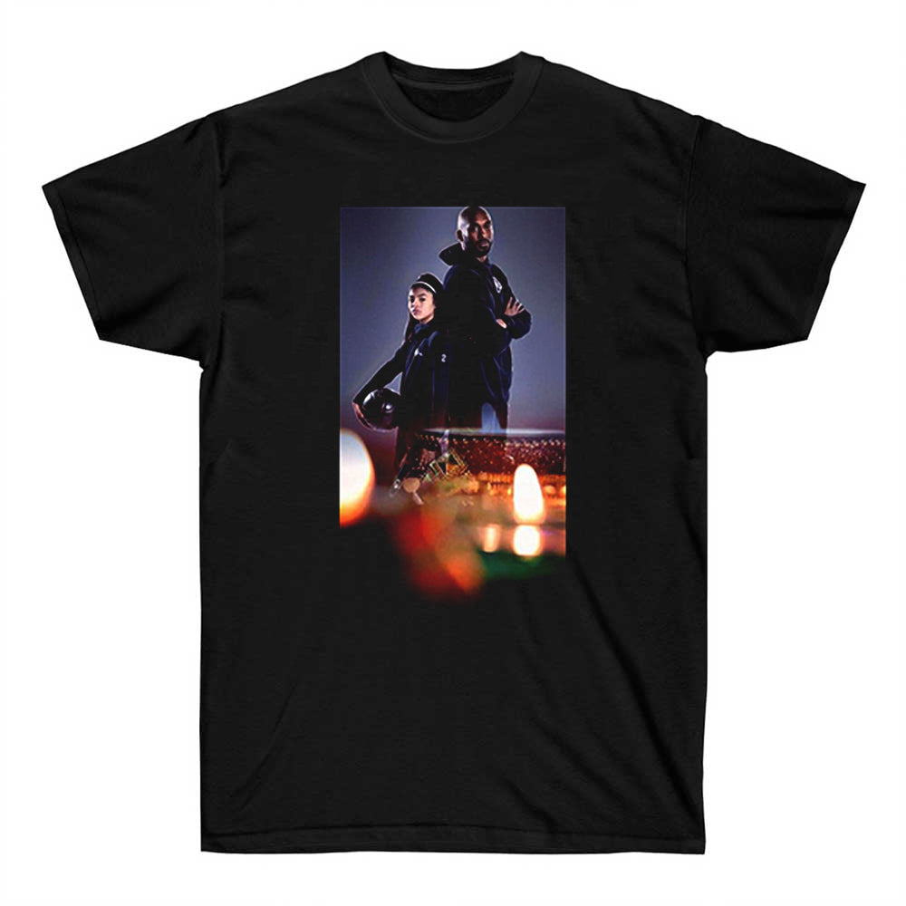 Adult Trick Or Treat Drinking Halloween Wine Men's T-Shirt
