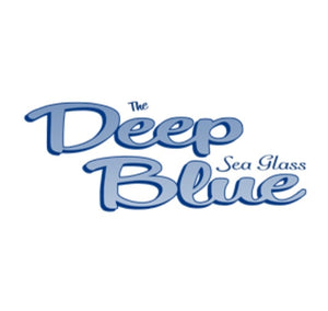 The Deep Blue, Inc.