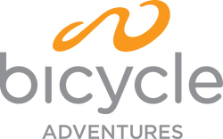 Bicycle Adventures Road Cycling Tours