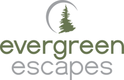 Evergreen Escapes Hiking Tours