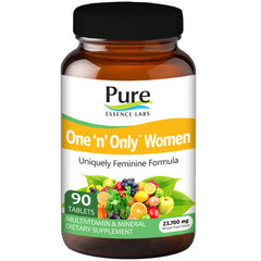 One 'n' Only™ Women 90 Tablets