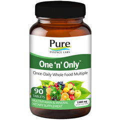 One 'n' Only™ 90 Tablets