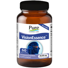 VisionEssence™ 60 Tabs