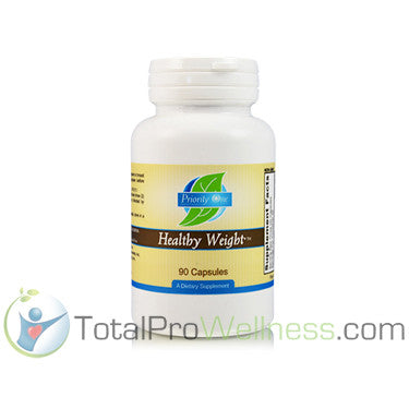 Healthy Weight 90 Capsules