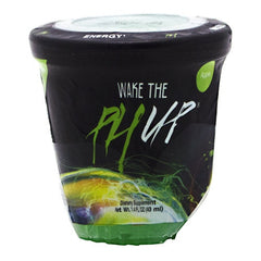 Phytonutritia Wake the PH Up - Apple - 12 ea - 10865519000203