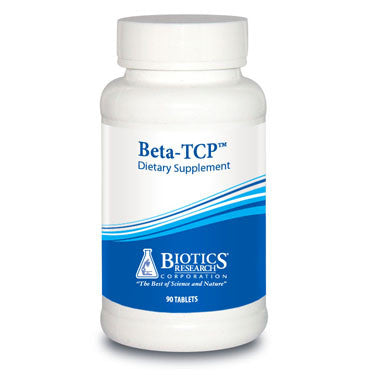 Beta-TCP 90 Tablets