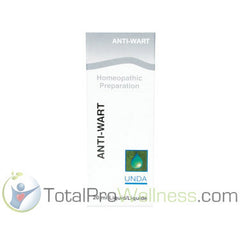 Anti-Warts Drops