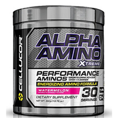 Alpha Amino XTREME Watermelon 30 servings
