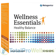 Wellness Essentials Healthy Balance - 30 Packets