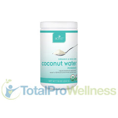 Activz Organic Coconut Water Whole Food Powder 7.9 oz