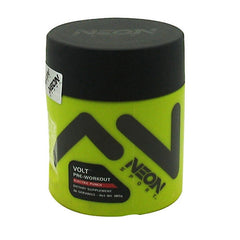 Neon Sport Volt - Electric Punch - 36 Servings - 810390020188