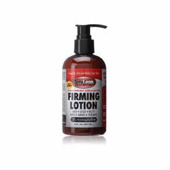 Firming Lotion 8 fluid ounce