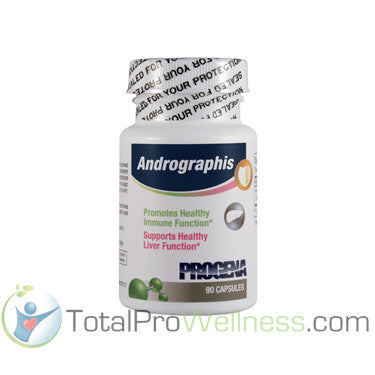 Andrographis 90 Capsule