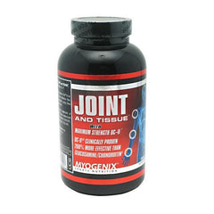 Myogenix Joint and Tissue - 240 Capsules - 680269543908