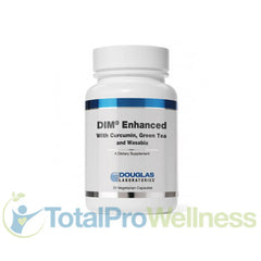 DIM Enhanced 30 Capsules