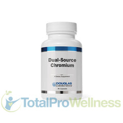 Dual-Source Chromium 90 Tablets