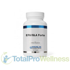 EPA/GLA Forte 120 Softgels