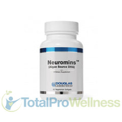 Neuromins 60 Softgels
