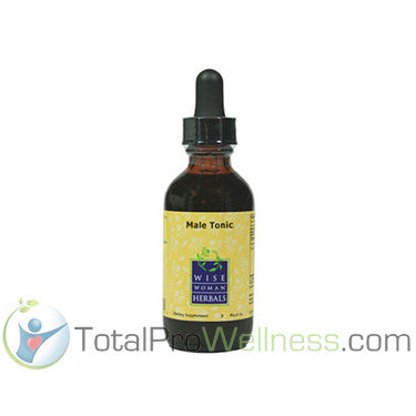 Adrenal Tonic Liquid Extract Compound 2 oz.