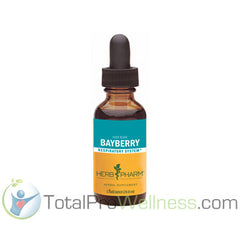 Bayberry Extract 4 oz