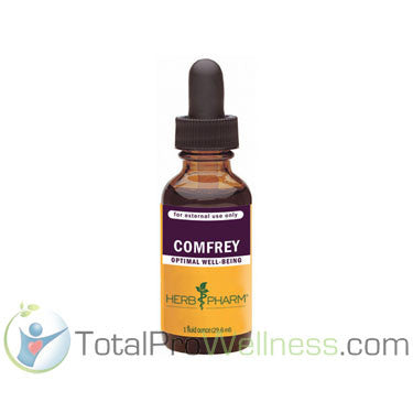 Comfrey Extract 1 oz
