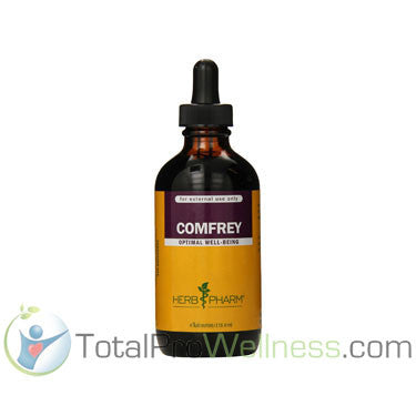 Comfrey Extract 4 oz