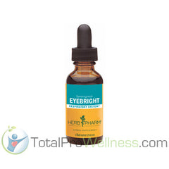 Eyebright Extract 1 oz