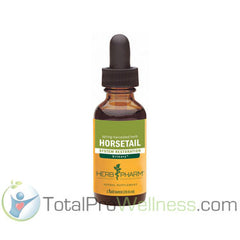 Horsetail Extract 1 oz