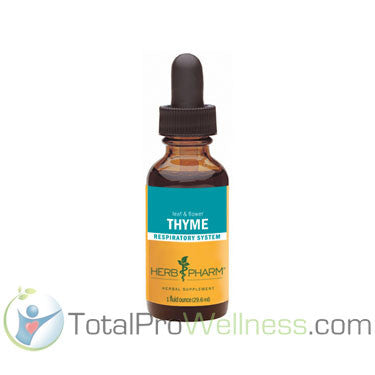 Thyme Extract 1 oz
