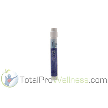 Blemish Stick - .5 oz