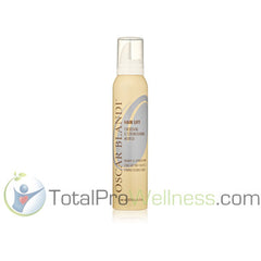 Hair Lift Thickening & Strengthening Mousse