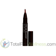Pronto Colore Root Touch-Up & Highlighting Pen