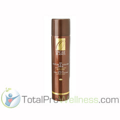 Pronto Dry Texture & Volume Spray 4 oz.