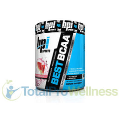 Best BCAA Peptide Linked Branched Chain Amino  Energy Watermelon Ice Powder 10.58 Ounce