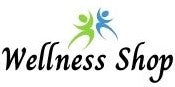 TotalProWellness.com