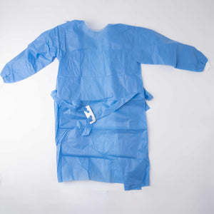 PPE - Gown - 50 Pack