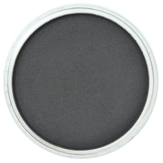 013 Pearlescent Medium - Black FINE