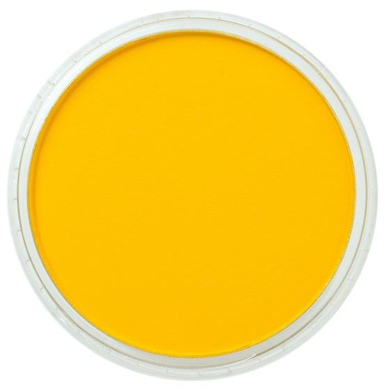 250.5 Diarylide Yellow