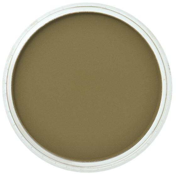 270.1 Yellow Ochre Extra Dark