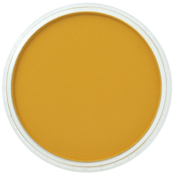 270.5 Yellow Ochre