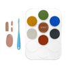 Landscape Colors Starter Kit (7 Color)